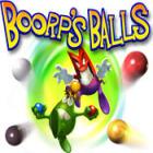 لعبة  Boorp's Balls