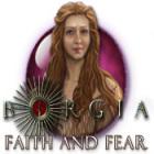 لعبة  Borgia: Faith and Fear