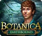 لعبة  Botanica: Earthbound