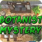 لعبة  Botanist Mystery