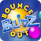 لعبة  Bounce Out Blitz