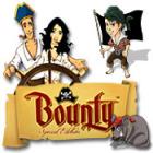 لعبة  Bounty: Special Edition