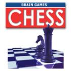 لعبة  Brain Games: Chess