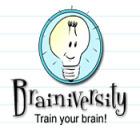 لعبة  Brainiversity