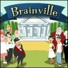 لعبة  Brainville