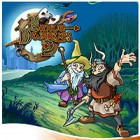 لعبة  Brave Dwarves 2