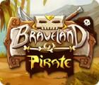 لعبة  Braveland Pirate