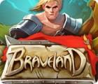 لعبة  Braveland