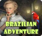 لعبة  Brazilian Adventure