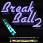 لعبة  Break Ball 2 Gold