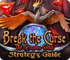 لعبة  Break the Curse: The Crimson Gems Strategy Guide
