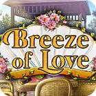 لعبة  The Breeze Of Love
