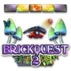 لعبة  Brick Quest 2