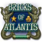 لعبة  Bricks of Atlantis