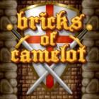 لعبة  Bricks of Camelot
