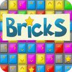 لعبة  Bricks