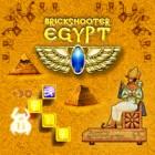 لعبة  Brickshooter Egypt