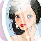 لعبة  Bride Makeover