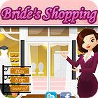 لعبة  Bride's Shopping