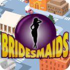 لعبة  Bridesmaids