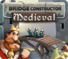 لعبة  Bridge Constructor: Medieval