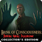 لعبة  Brink of Consciousness: Dorian Gray Syndrome Collector's Edition