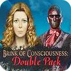 لعبة  Brink of Consciousness Double Pack