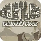 لعبة  Bristlies: Players Pack