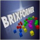 لعبة  BrixFormer
