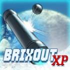 لعبة  Brixout XP