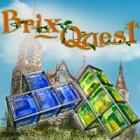 لعبة  Brixquest
