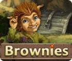 لعبة  Brownies