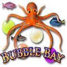 لعبة  Bubble Bay