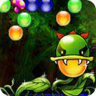 لعبة  Bubble Elements: Earth