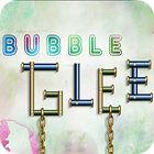 لعبة  Bubble Glee