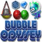 لعبة  Bubble Odysssey