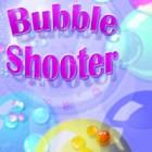 لعبة  Bubble Shooter Premium Edition