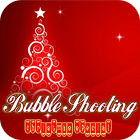 لعبة  Bubble Shooting: Christmas Special