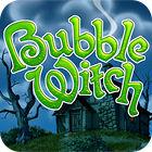 لعبة  Bubble Witch Online