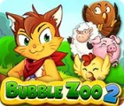 لعبة  Bubble Zoo 2