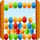 لعبة  Buboomy