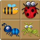 لعبة  Bug Box