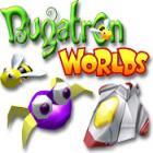 لعبة  Bugatron Worlds