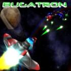لعبة  Bugatron