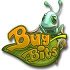 لعبة  BugBits