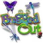 لعبة  Bugged Out