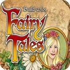 لعبة  Build-a-lot 7: Fairy Tales