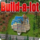 لعبة  Build-a-lot
