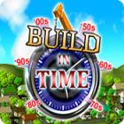 لعبة  Build in Time