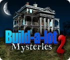 لعبة  Build-a-Lot: Mysteries 2